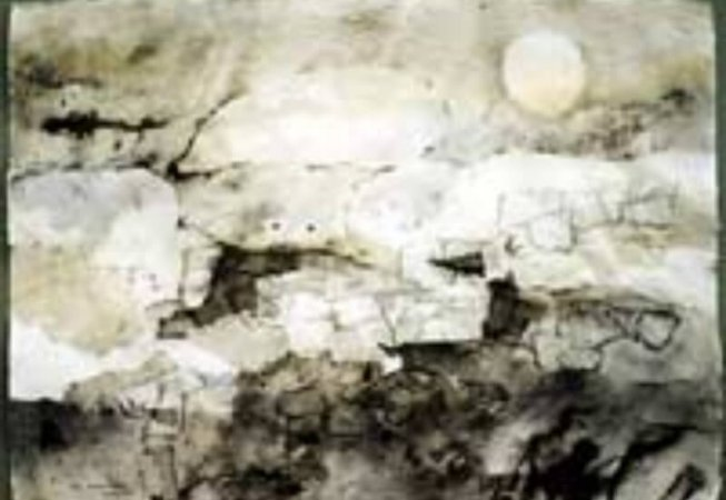 Stone Age Stones By Joy Godfrey